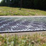 SuperScrape Plus Rubber Flooring Mats
