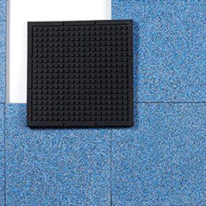 fit-tiles
