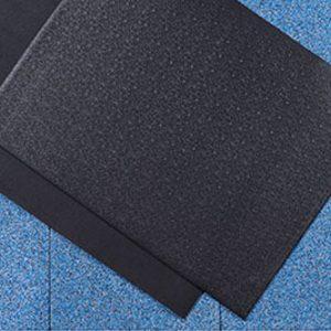 foam-floor-mats