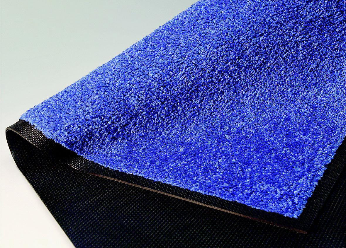 Classic Solutions Rubber Flooring Mats, Anti-Fatigue Mats