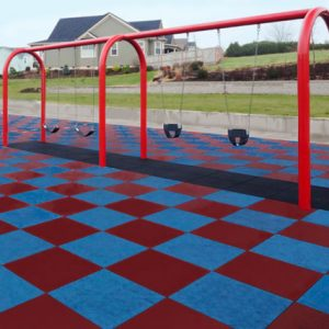 bounce-back-playground-tiles